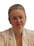 Уткина Марина Валерьевна УЗИ-специалист, Гинеколог