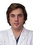 Васильев Дмитрий Константинович