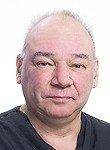 Левков Алексей Васильевич