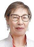врач Забелина Валерия Дмитриевна