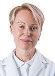 врач Орлова Елена Владимировна