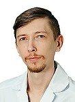 врач Лелюк Валерий Александрович