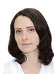 Пакенко Екатерина Владимировна