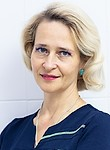 врач Семенова Татьяна Анатольевна Стоматолог