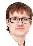 врач Бойцов Дмитрий Владимирович
