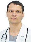 врач Доценко Николай Александрович