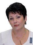 врач Клевцова Ольга Анатольевна