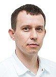 Ерохин Максим Владимирович Стоматолог