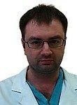 Шарнов Михаил Борисович