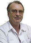 врач Дьяконов Александр Андреевич