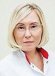 Коваленко Мария Александровна Гинеколог, Акушер