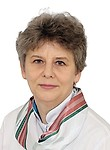 Дмитриевская Елена Владимировна Колопроктолог, Проктолог, Хирург