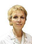 врач Молозина Елена Леонидовна