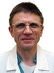 врач Васильев Олег Аркадьевич