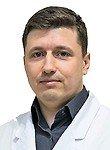 Мясников Дмитрий Анатольевич УЗИ-специалист, Уролог, Андролог