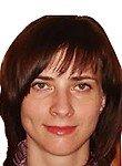врач Мансурина Наталья Борисовна Окулист (офтальмолог)