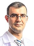 врач Илизаров Герман Мишаевич
