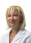 Васютина Ольга Николаевна Гинеколог