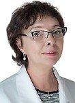 Уткина Татьяна Викторовна