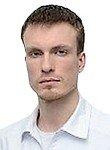 Шавров Дмитрий Геннадьевич Стоматолог