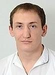 Иванов Петр Вячеславович Стоматолог