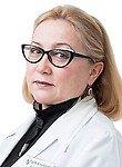 врач Мураховская Елена Всеволодовна