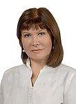Малаховская Вера Ивановна Челюстно-лицевой хирург, Хирург, Пластический хирург