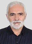 врач Кацалап Сергей Николаевич