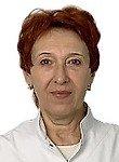 врач Корабельская Татьяна Яковлевна