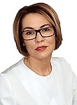 Попова Лариса Валерьевна Гинеколог, Акушер