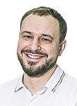 Михайлов Владимир Николаевич Стоматолог