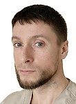 Кононов Александр Сергеевич