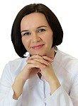 Кузнецова Лидия Демьяновна