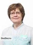 врач Ищенко Ирина Георгиевна