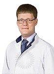 врач Волошин Алексей Григорьевич