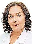 Дремова Татьяна Дмитриевна Уролог