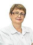 Гаффарова Матлуба Абдузунуновна