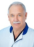 Крайнов Сергей Анатольевич Травматолог, Вертебролог, Ортопед