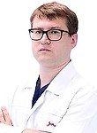 Гриценко Евгений Александрович Травматолог, Ортопед