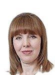 врач Мамаева Сайгибат Насрутдиновна