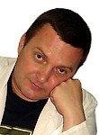Янышевский Валерий Ярославович