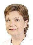 Шеина Ольга Эдуардовна Невролог