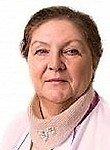 врач Казимирова Татьяна Васильевна
