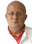 Завьялов Алексей Вячеславович Уролог, Андролог
