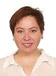 Маркова Елена Александровна Венеролог, Косметолог, Дерматолог