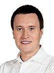 врач Лутков Александр Александрович