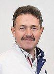 Голышков Сергей Борисович Эндоскопист
