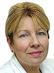 Кочеткова Надежда Ивановна Стоматолог