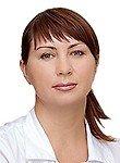 Сисюкина Инна Евгеньевна