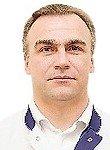 врач Козополянский Владимир Францевич Гинеколог